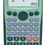Calculatrice Casio Calcul Formel