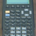 Calculatrice Casio Texas Instrument Ti 82 Advanced