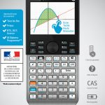 Calculatrice Graphique Gratuite
