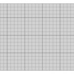 Calculatrice Graphique Telecharger