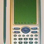 Calculatrice Scientifique Graphique Casio