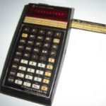 Texas Instrument Calculatrice Prix