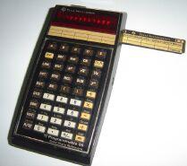 texas instrument calculatrice prix